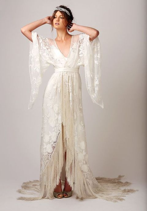 fringe_wedding_dress_01