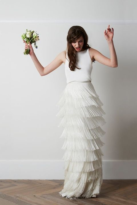 fringe_wedding_dress_05