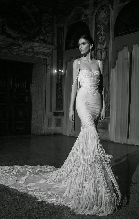fringe_wedding_dress_08