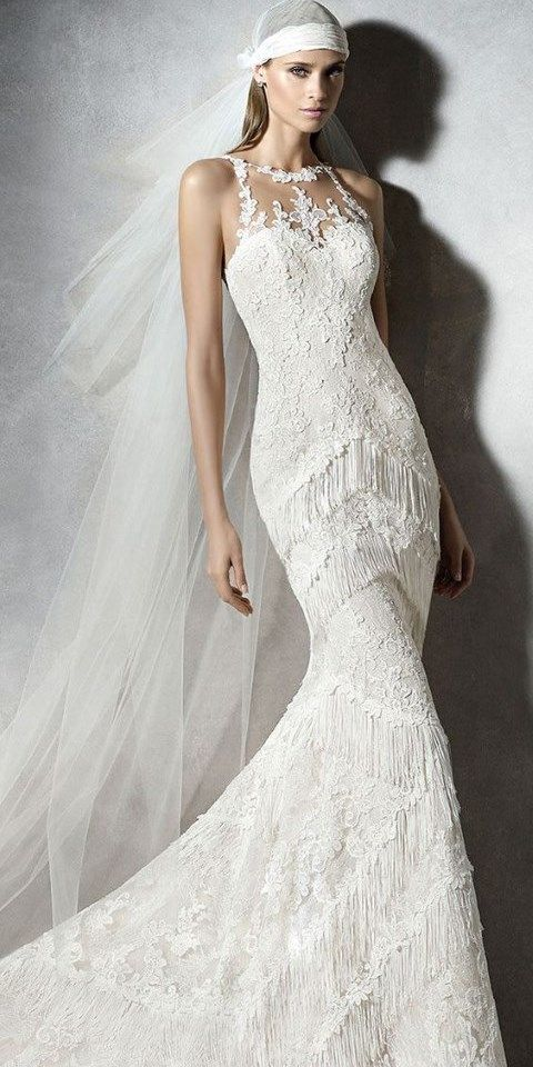 fringe_wedding_dress_09