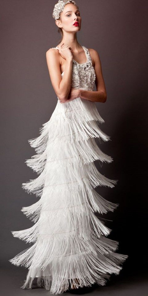 fringe_wedding_dress_10