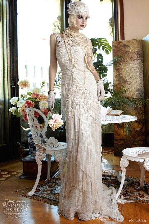 fringe_wedding_dress_11