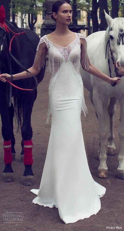 fringe_wedding_dress_12