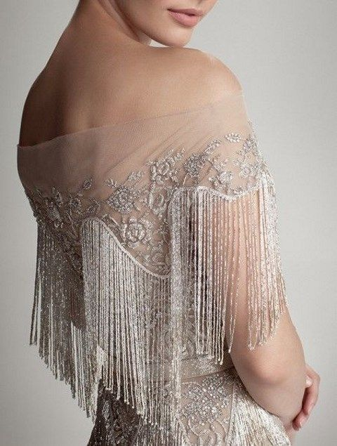 fringe_wedding_dress_13