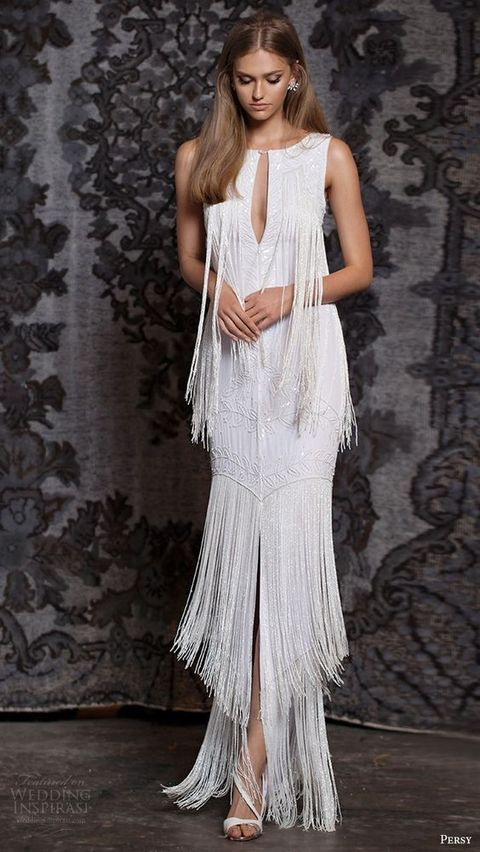 fringe_wedding_dress_14