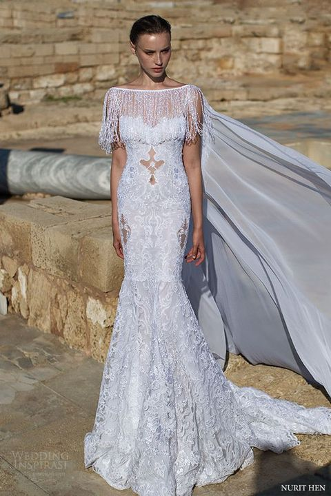 fringe_wedding_dress_15