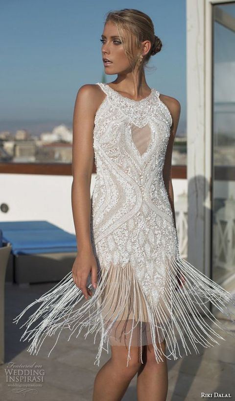 fringe_wedding_dress_16