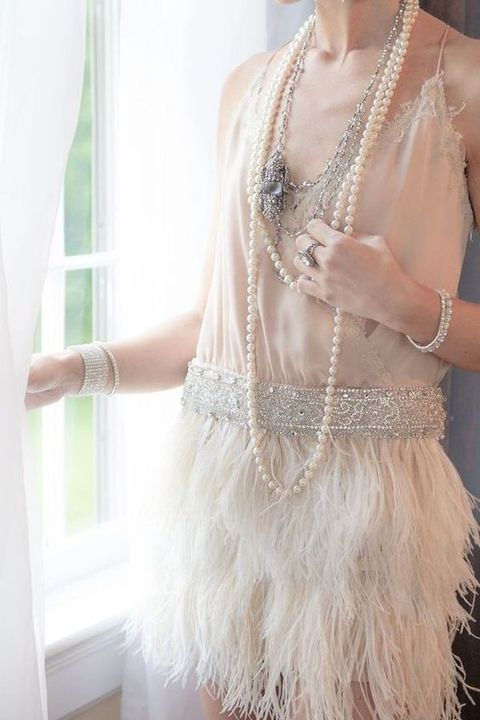 fringe_wedding_dress_18