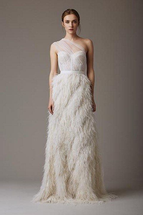 fringe_wedding_dress_19