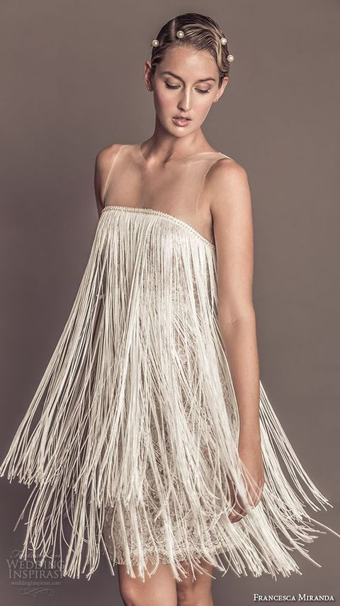 fringe_wedding_dress_20