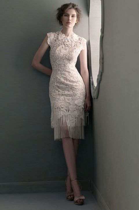 fringe_wedding_dress_21