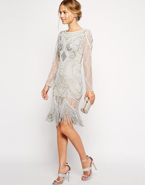 fringe_wedding_dress_22