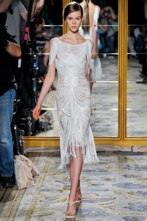 fringe_wedding_dress_23