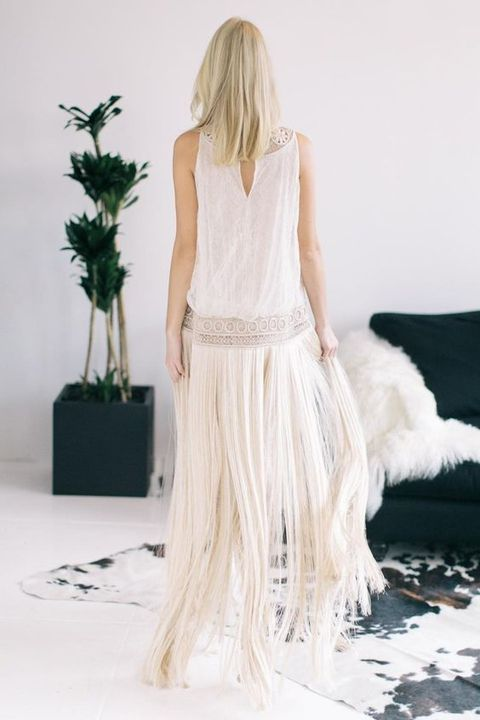 fringe_wedding_dress_25