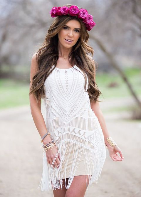 fringe_wedding_dress_27