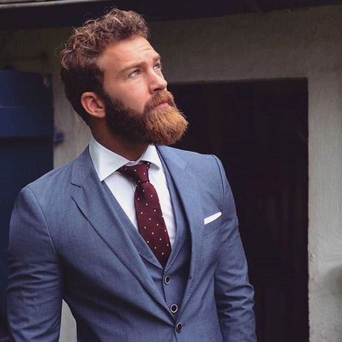 grooms_with_beards_02