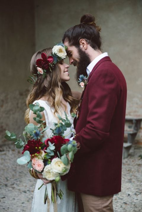 grooms_with_beards_03