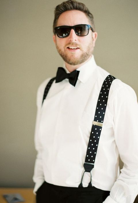 grooms_with_beards_05