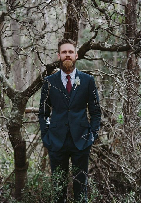 grooms_with_beards_06