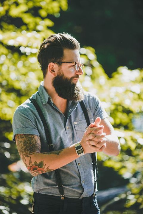 grooms_with_beards_07