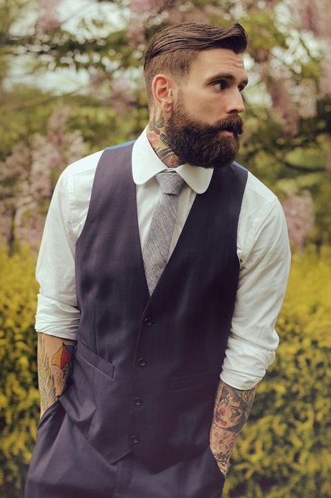 grooms_with_beards_08