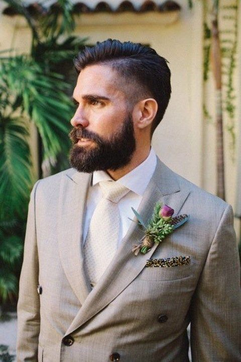 grooms_with_beards_10