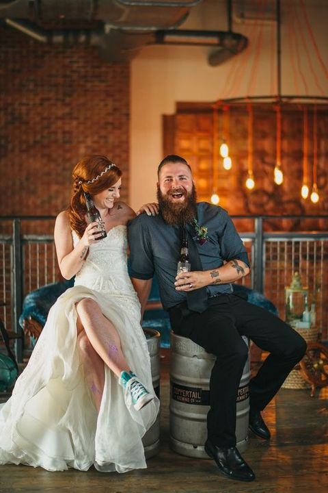 grooms_with_beards_11