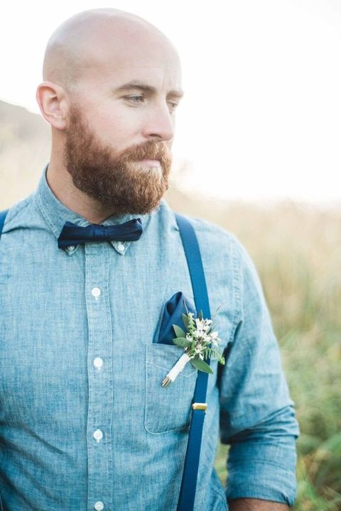 grooms_with_beards_12