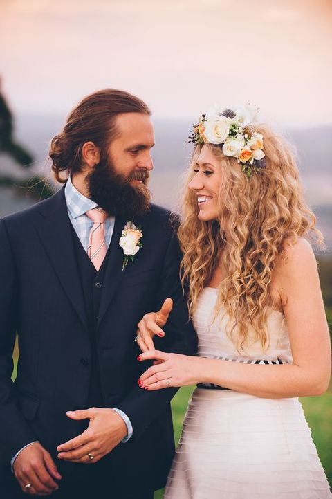 grooms_with_beards_15
