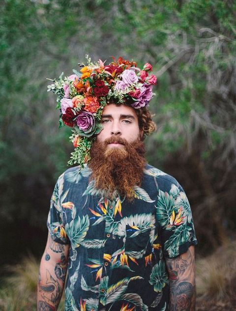 grooms_with_beards_16