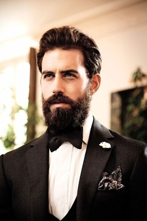 grooms_with_beards_19