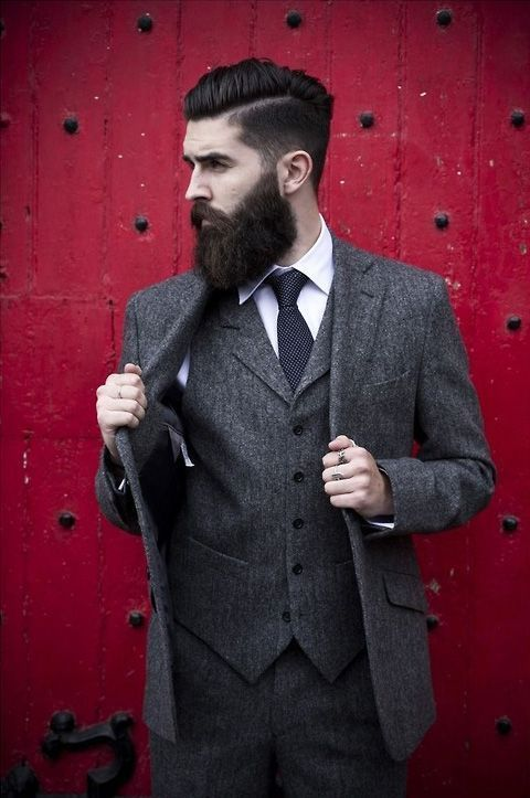 grooms_with_beards_22