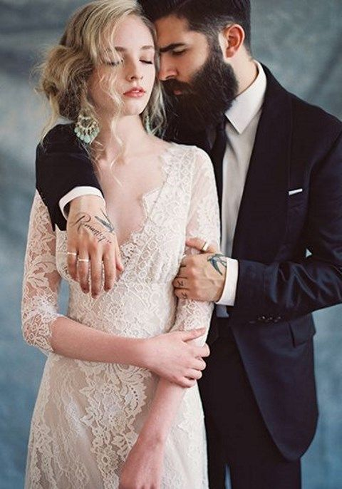 grooms_with_beards_23