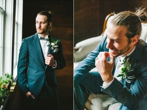 grooms_with_beards_25