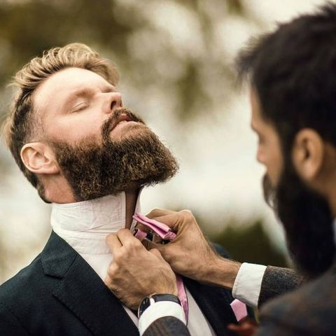 grooms_with_beards_26