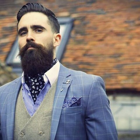 grooms_with_beards_28