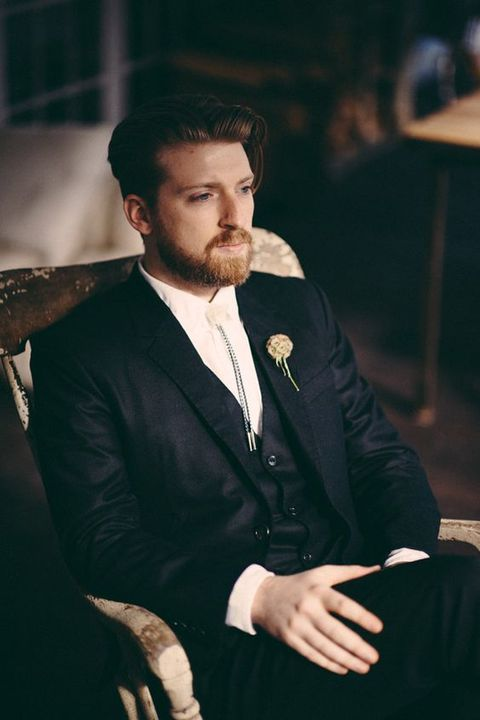 grooms_with_beards_29
