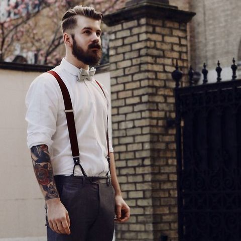 grooms_with_beards_30