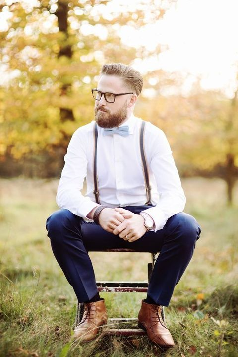 grooms_with_beards_31