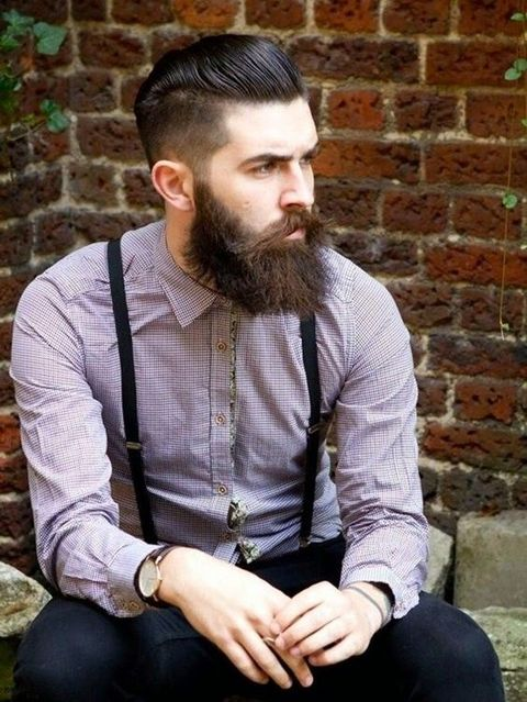 grooms_with_beards_33