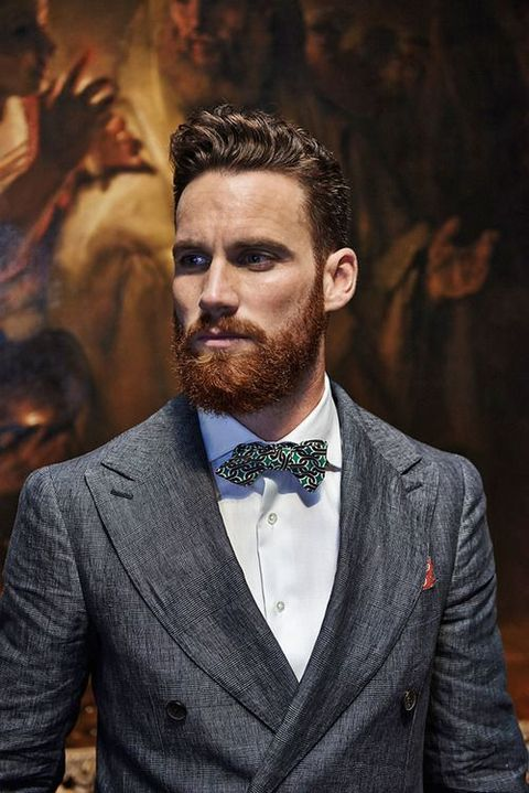 grooms_with_beards_34