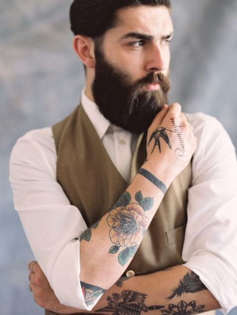 grooms_with_beards_35