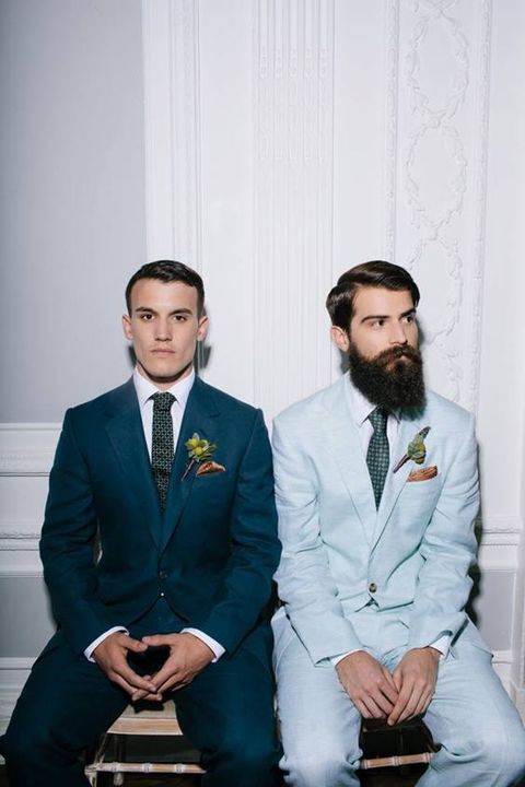 grooms_with_beards_36