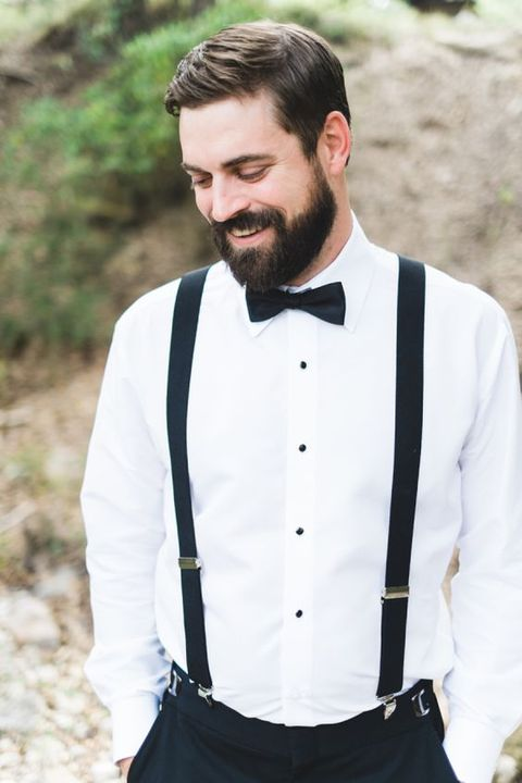 grooms_with_beards_37