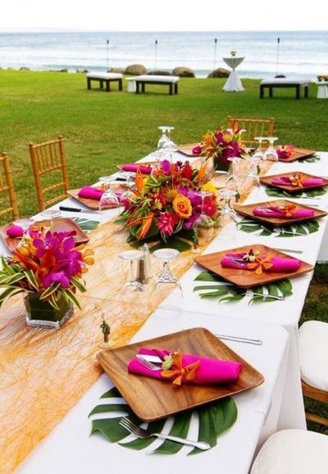 hawaii_wedding_01