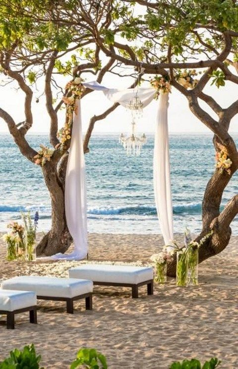 hawaii_wedding_04