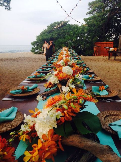 hawaii_wedding_05