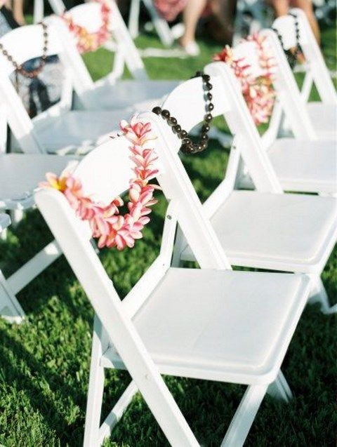 hawaii_wedding_08