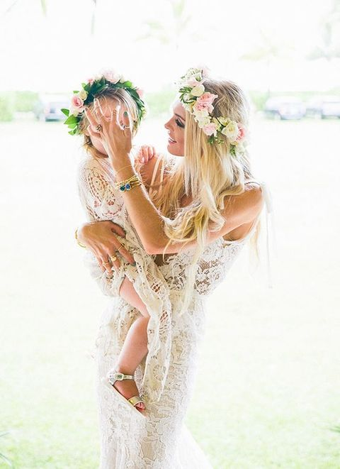hawaii_wedding_13