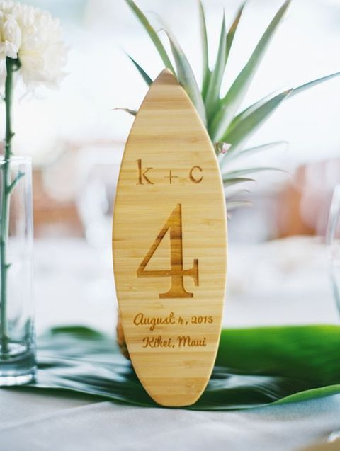 hawaii_wedding_16